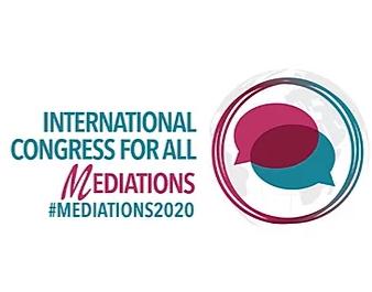 Congrès Angers 2020 : le village de la Formation